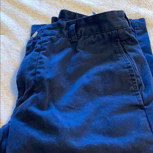 Dress pants blue Vineyard vines